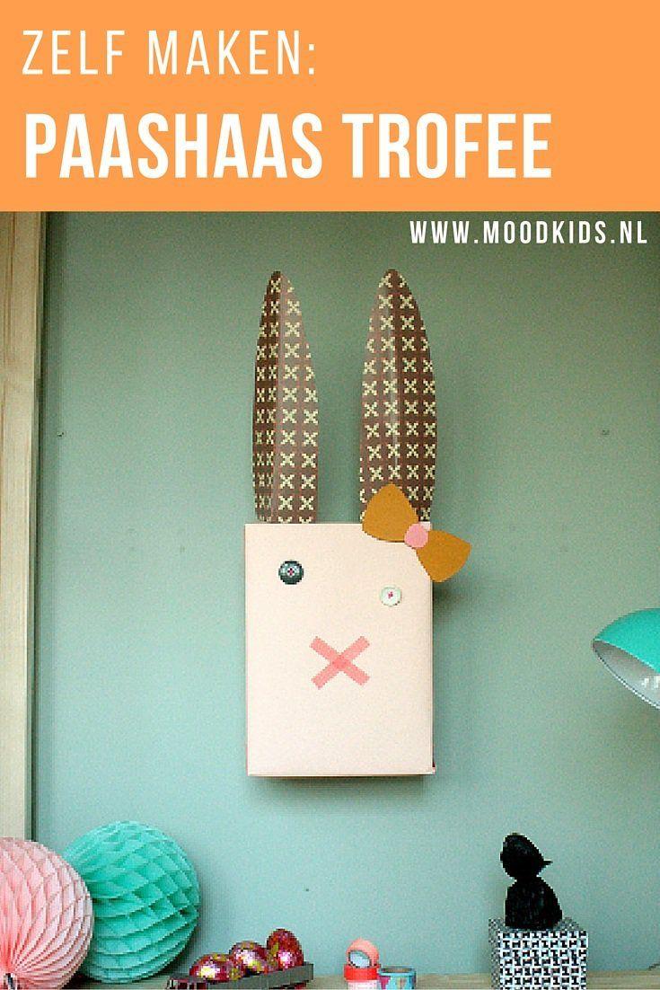 25 beste idee n over muur versieren op pinterest appartement muur decoreren - Hoe een kamer van een kind te versieren ...