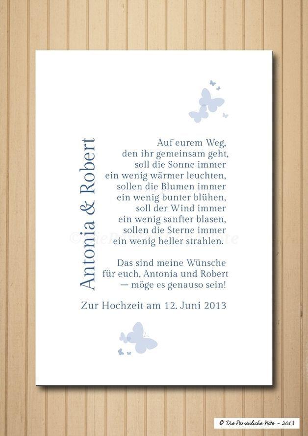 Glückwunsch zur Hochzeit - http://1pic4u.com/2015/08/18/glueckwunsch-zur-hochzeit-38/
