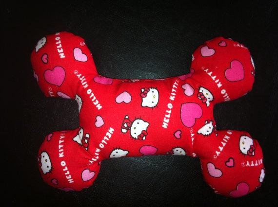 Popular Hello Kitty Toys : Best ideas about hello kitty dogs toys on pinterest