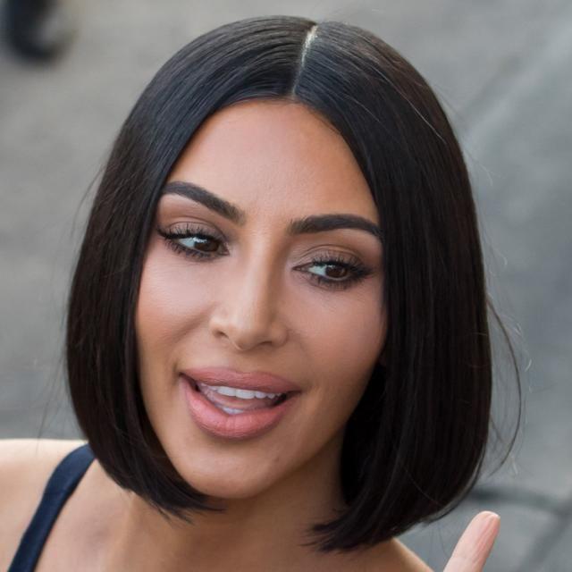Pin On Makeup Tricks