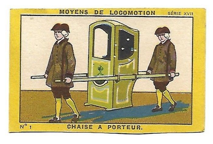 52 best 19th c Daily Life images on Pinterest Trading cards, 19th - prix casser mur porteur