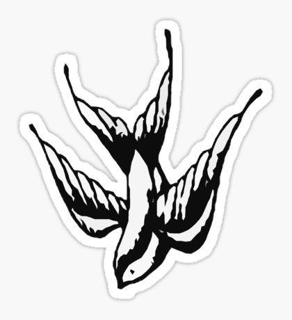 Shawn Mendes Stickers Desenhos Para Tatuagem Tatoo Bird E