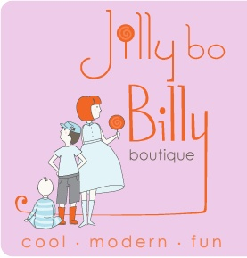 Jilly bo Billy Boutique