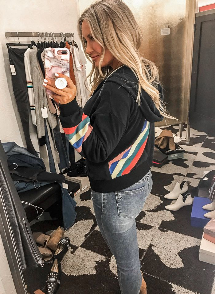 6dd62cea81c Nordstrom Anniversary Sale 2018 Blogger Live Love Blank s Favorite Pics  from the Sale...Everyday Easy Outfit Idea…