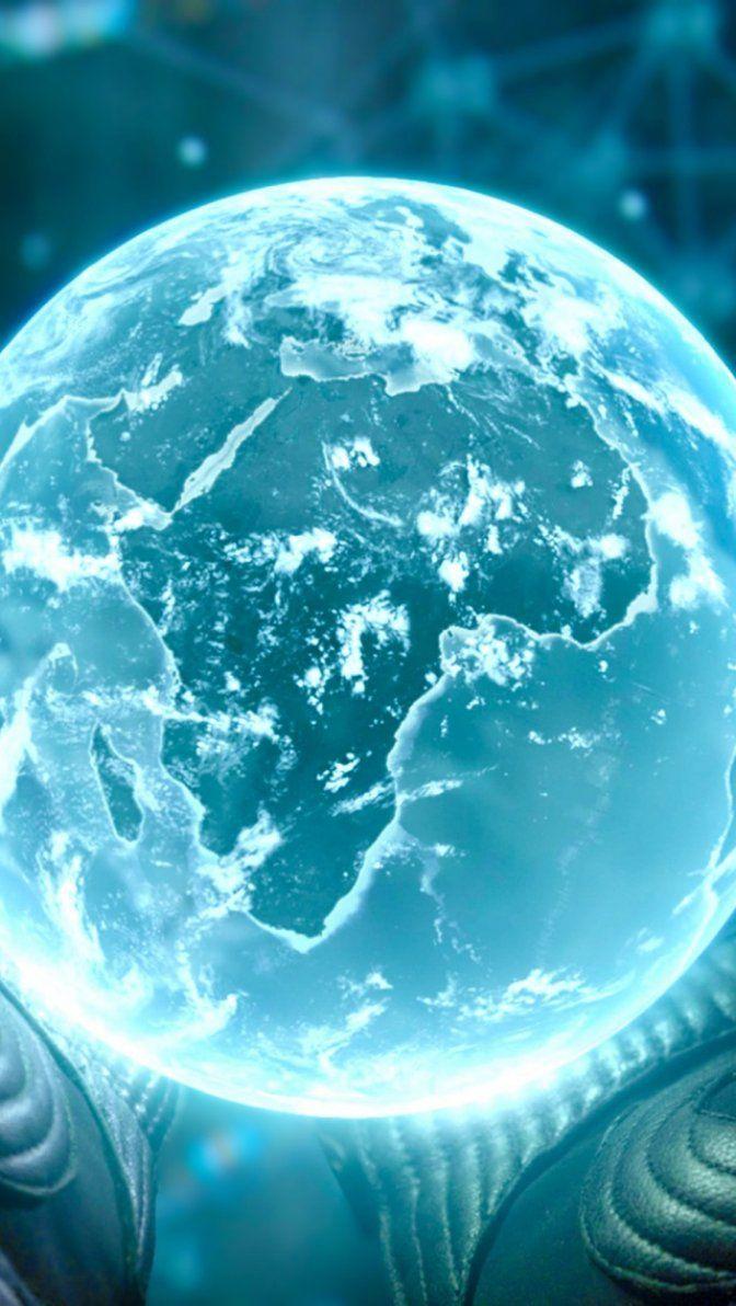 %TİTLE% - Prometheus Earth Whatsapp Wallpaper  - Prometheus Earth Whatsapp Wallpaper  - https://whatsappwallpapers.com/prometheus-earth-whatsapp-wallpaper/ - download, Free, HD, Space, wallpaper, wallpapers, whatsapp, whatsapp wallpaper, Whatsapp Wallpaper HD, whatsapp wallpapers, Whatsapp Wallpapers Hd - #whatsapp #wallpaper