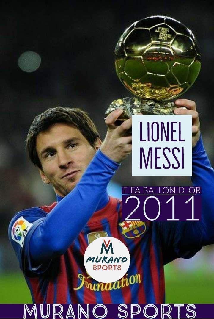 8 Balones De Oro Masculinos Balon De Oro Balones Y Lionel Messi