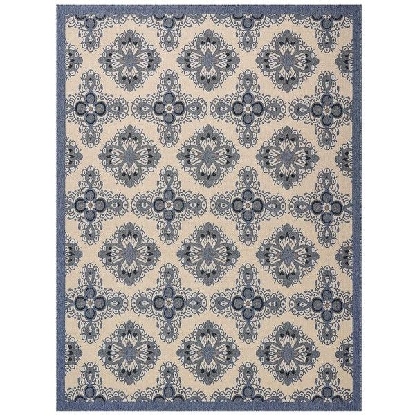 15 Best Rugs Images On Pinterest Bedrooms Rugs And