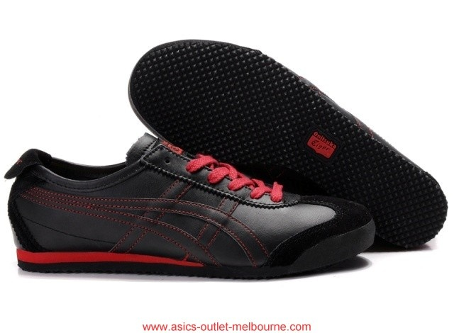 Asics Outlet Melbourne | Asics Melbourne - Onitsuka Tiger Mexico 66