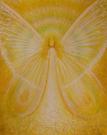 http://kosmicireporteri.blog.cz/1704/all-about-angels