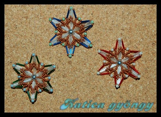 csillagok.jpg (545×395)