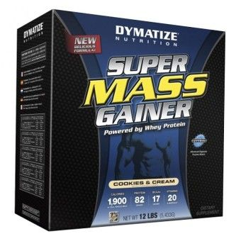 Shop Online Dymatize Super Mass Gainer 12 lbs ChocolateOrder in good conditions Dymatize Super Mass Gainer 12 lbs Chocolate Before DY419HBCAUKWANMY-2757031 Health & Beauty Food Supplements Sports Nutrition Dymatize Dymatize Super Mass Gainer 12 lbs Chocolate