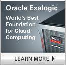 Oracle VirtualBox  Download