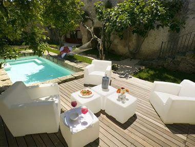 Masserie in Puglia - Masserie and Luxury Hotel Gargano, Gallipoli