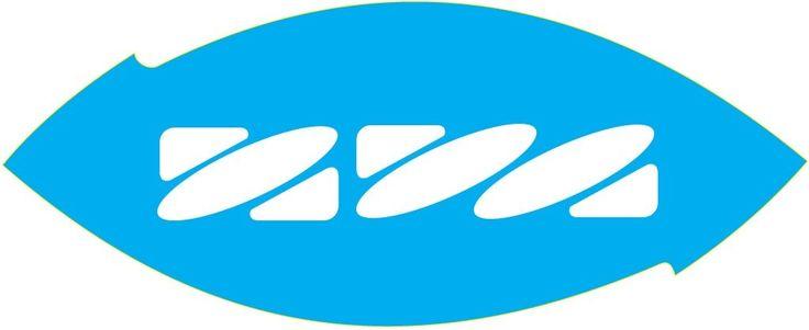 IZH (RUS)