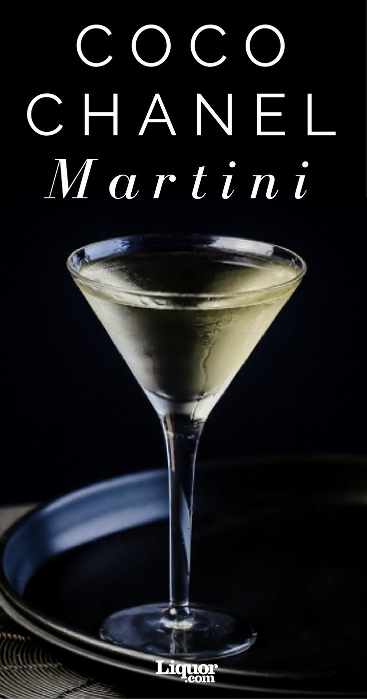 Adult beverages martinis photos 949