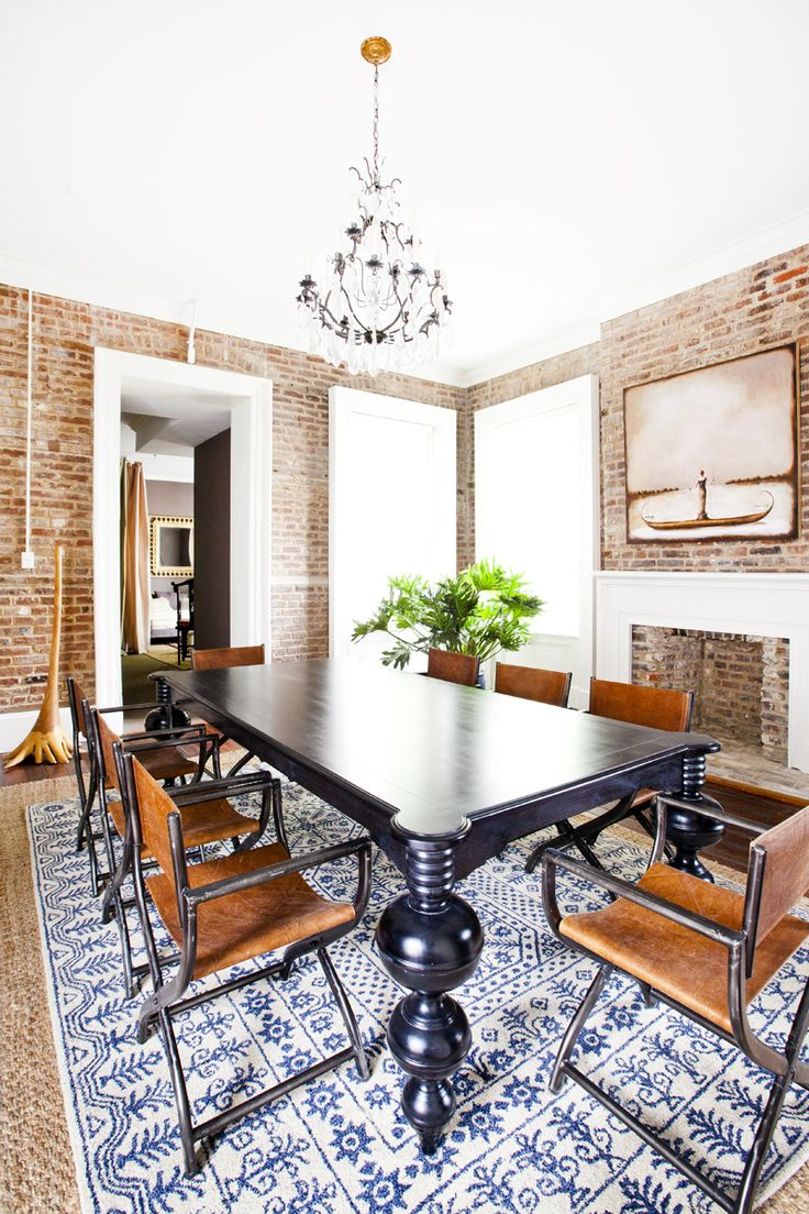 Best 25 Conference Room Design Ideas On Pinterest Conference Room Meeting Rooms And