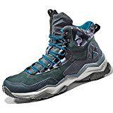 #DailyDeal Rax Men s Wild Wolf Mid Venture Waterproof Lightweight Hiking Boots?     Rax Men s Wild Wolf Mid Venture Waterproof Lightweight Hiking Boots?Expires Mar 25, https://buttermintboutique.com/dailydeal-rax-men-s-wild-wolf-mid-venture-waterproof-lightweight-hiking-boots/