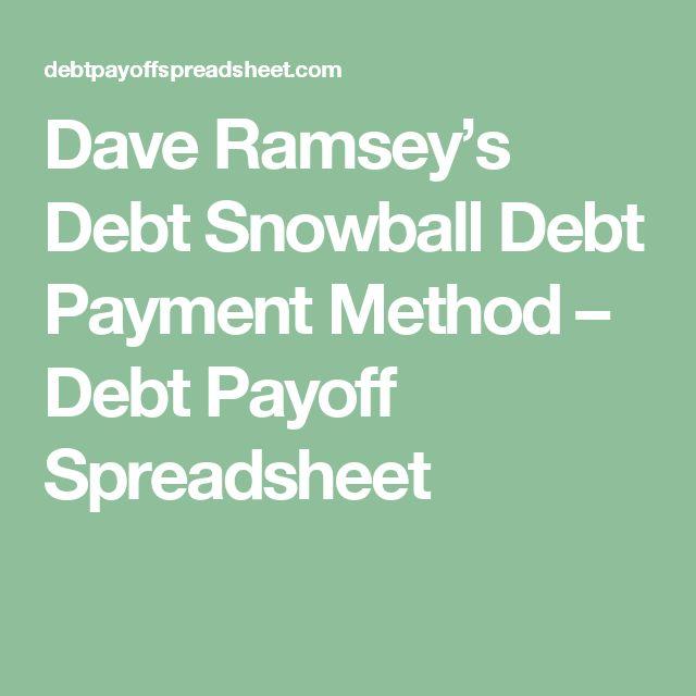 snowball spreadsheet - Gidiyeredformapolitica
