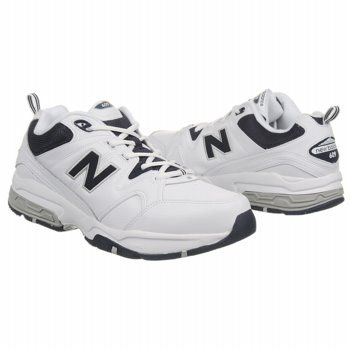 New Balance Men's 609 X-Wide at Famous Footwear