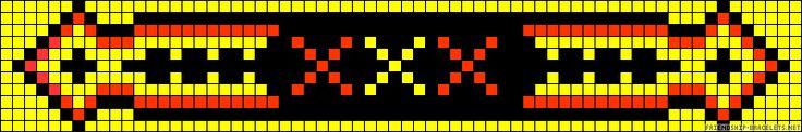 A49604 - friendship-bracelets.net