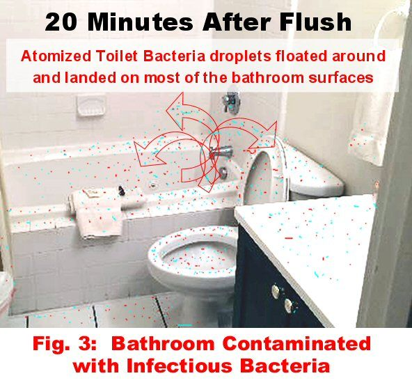 When trying to maintain clean  germ free bathrooms we immediately think of disinfecting the toilet  the tub and the shower  and most of us have trouble. 1000  ideas about Deep Cleaning Services on Pinterest   House