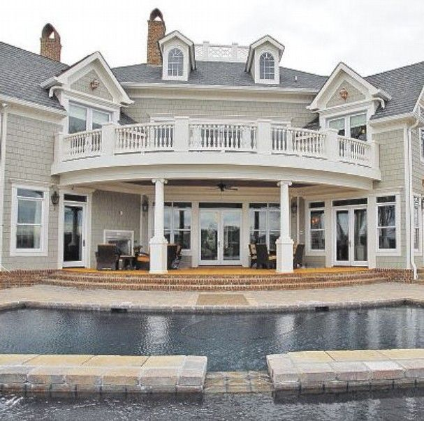 1000 Images About Dream Houses On Pinterest Pool Houses