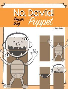 25+ best ideas about No david on Pinterest | No david kindergarten ...