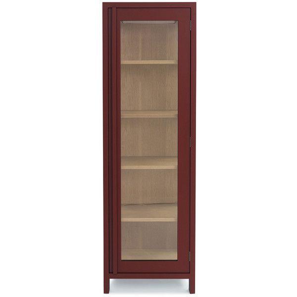 Bobs Furniture China Cabinet