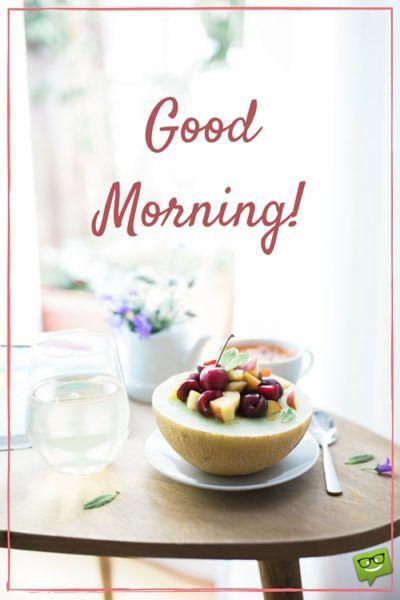 die 10313 besten bilder zu guten morgen good morning auf pinterest zitate zu guten. Black Bedroom Furniture Sets. Home Design Ideas