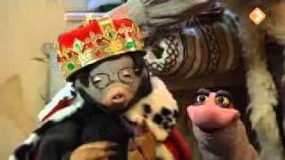 koekeloere kerst - YouTube