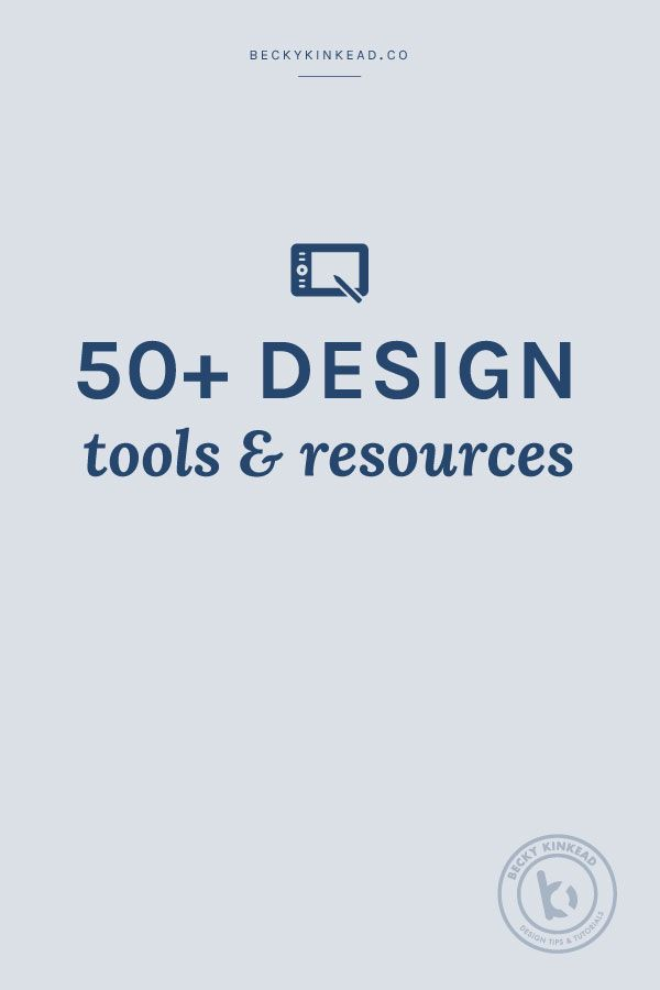 448 best w adobe illustrator images on pinterest graph design essential tools resources for designers fandeluxe Choice Image