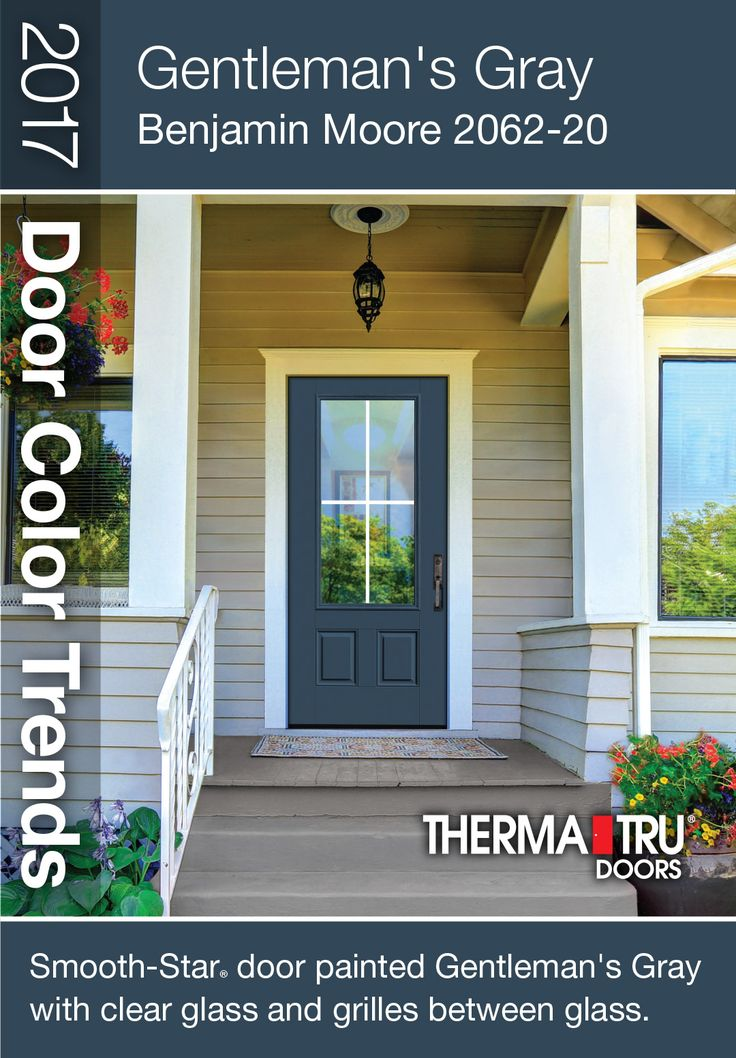 Best Door Colors 13 best 2017 front door color trends images on pinterest | front