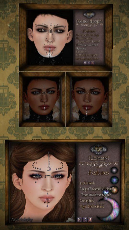 ellabella http://maps.secondlife.com/secondlife/Cursed/86/66/612