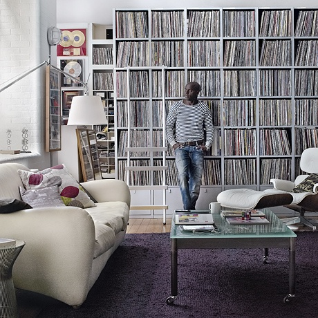 328 best living rooms images on pinterest music rooms vinyls and furniture for Olafur arnalds living room songs vinyl