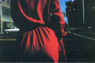Harry Callahan: New Color Photographs 1978-1987 (1990). American self-taught, multi-talented photographer Harry Callahan (1912-1999). More of the book here: http://onlinebrowsing.blogspot.be/2012/02/harry-callahan-new-color.html For a video of the work of Callahan visit my video zone.