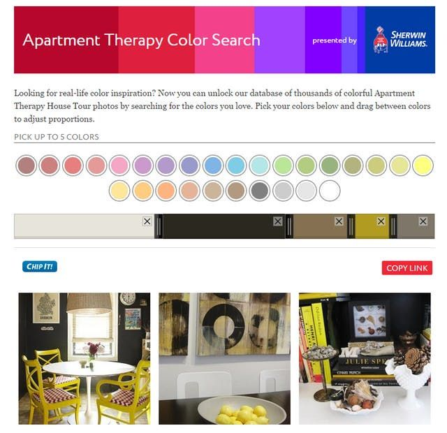 69 Best Para Mi Casa Colors Paint Images On Pinterest