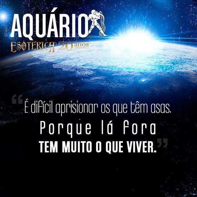 #Aquário #signos #zodíaco ♒