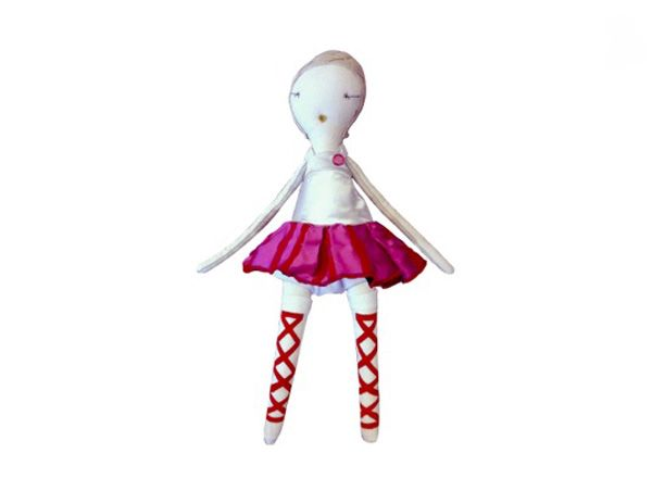 muñecas-personalizadas-jess-brown photo
