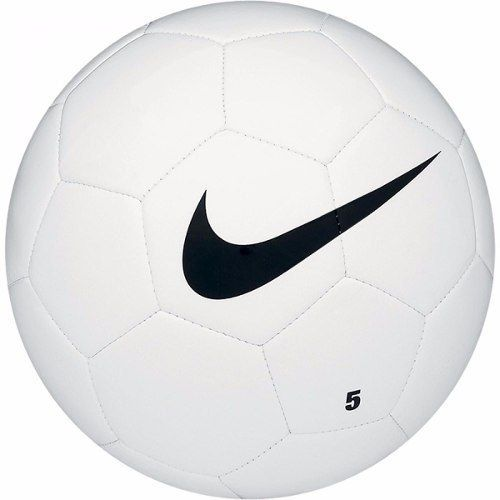 Bola Nike Campo Oficial Training
