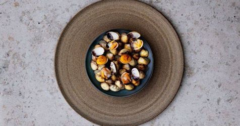 Vejle and Gentofte. Two new locations in Denmark have been added to the #MichelinGuideNordic 2018. Go VisitDenmark   Full list of Danish Michelin restaurants here: https://guide.michelin.com/dk/restaurants  Denmark Acesse no Site para informações http://storelatina.com/denmark/travelling   #ĐanMạch #onetsetsani #vacation