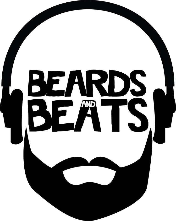 24 best Beard L...