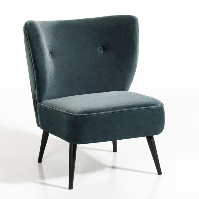 1000 images about salon on pinterest ligne roset canapes and sofas - Fauteuil franck ampm ...