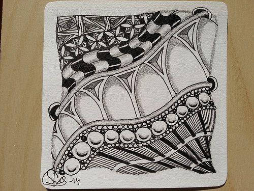 "Diva challenge #182: ""Stripes"" | Flickr - Photo Sharing!"