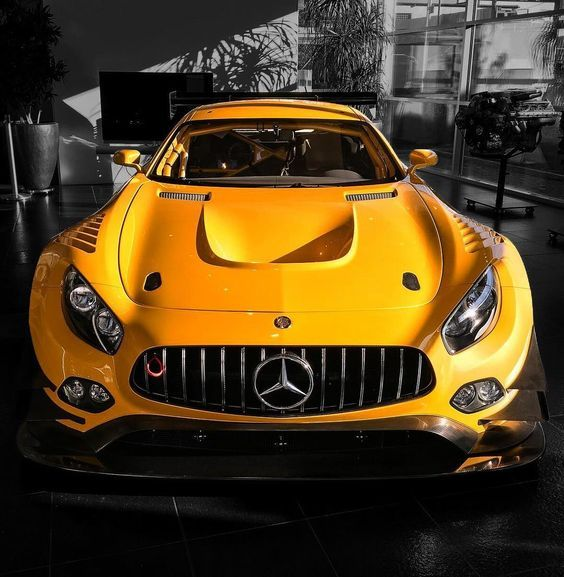 """MUST SEE """" 2017 Mercedes AMG GT3"""", 2017 Concept Car Photos and Images, 2017 Cars"""