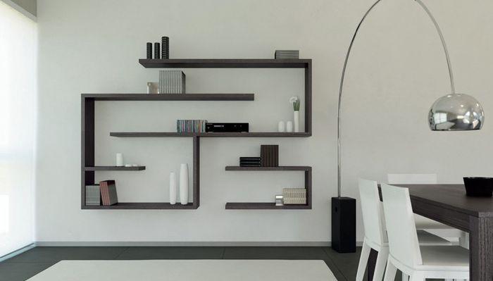 простая мебель - Поиск в Google
