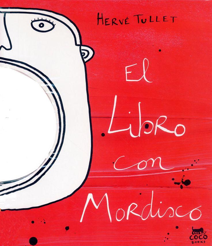 Más de 25 ideas increíbles sobre Cuadernos de dibujo para niños en ...