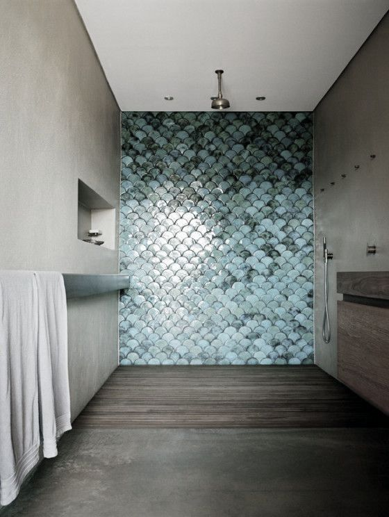 17 Best Images About Materialize It Glaze On Pinterest