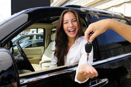 Hiring Limousine Services - Tips