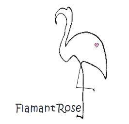 Alquila vestidos y accesorios de Flamant Rose | 24FAB Flamant Rose mezcla figuras románticas con la rigidez del metal. ¿El resultado? Accesorios súper chic que enamoran