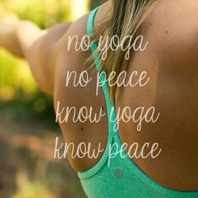 Chill out of the January madness in the #hotroom. Bikram Yoga London   Heat Up Your Life! www.bikramyogalondon.com